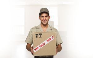 F A Removals Service