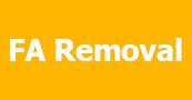 FA-Removal-Logo